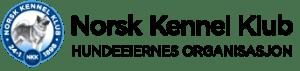 NKK-logotype