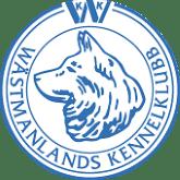 Wästmanlands kennelklubb