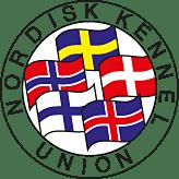 Iisalmi, Finland - Nordisk @ Iisalmi Juhlakenttä