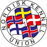 Hamina - Nordisk @ Harjun Oppimiskeskus