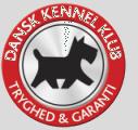 Danmarks kennelklubb