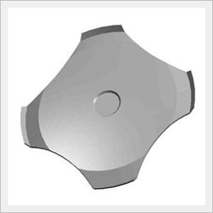 metaldome-cdn-1