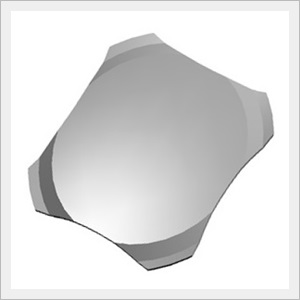 metaldome-cnn-1