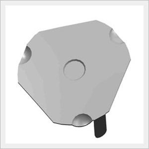 metaldome-tdfwaw-1