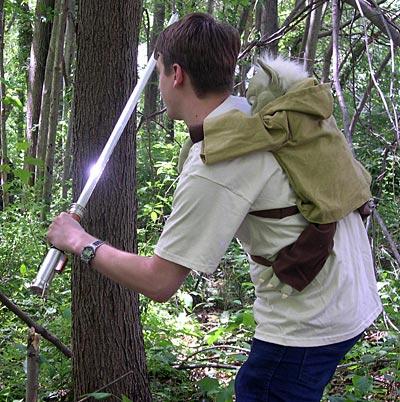 yoda_backpack_jedi.jpg