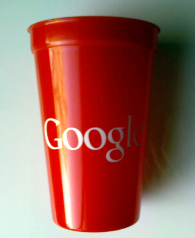 google-cup.jpg