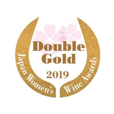 sakura-double-gold-2019