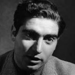 Robert Capa exhibition at the National Museum