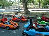 Vidam Park Budapest