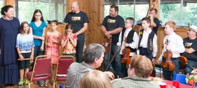 ti-ti-tabor-young-musicians
