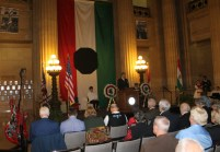 stage-hungarian-flag