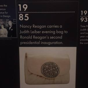 Judith Leiber exhibit opening 7