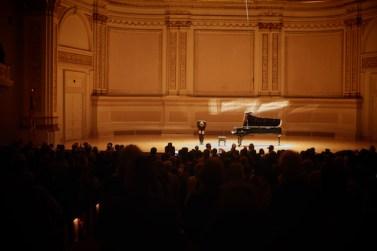 Carnegie Hall 2017 Adam Gyorgy 3