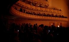 Carnegie Hall 2017 Adam Gyorgy 2