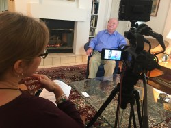 interview-OTS