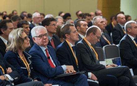 CEPA Forum22.57 PM