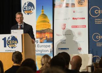 CEPA Forum23.44 PM