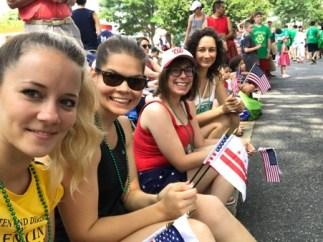 Viktória-Katona-with-other-Hungarian-fellows-on-July-4