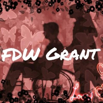 FDW Grant