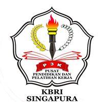 Indonesian Training Centre