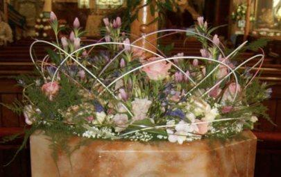 flower_festival_1_500