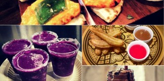 Dishes you can't miss in Ahmedabad