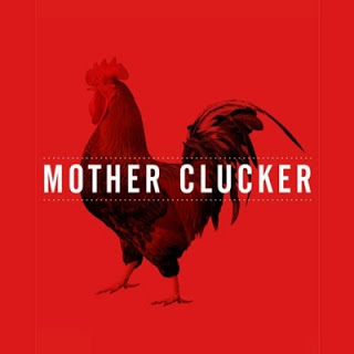 Mother_Clucker_Pop-up_Endurance_Soho