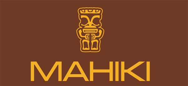 Mahiki (1)
