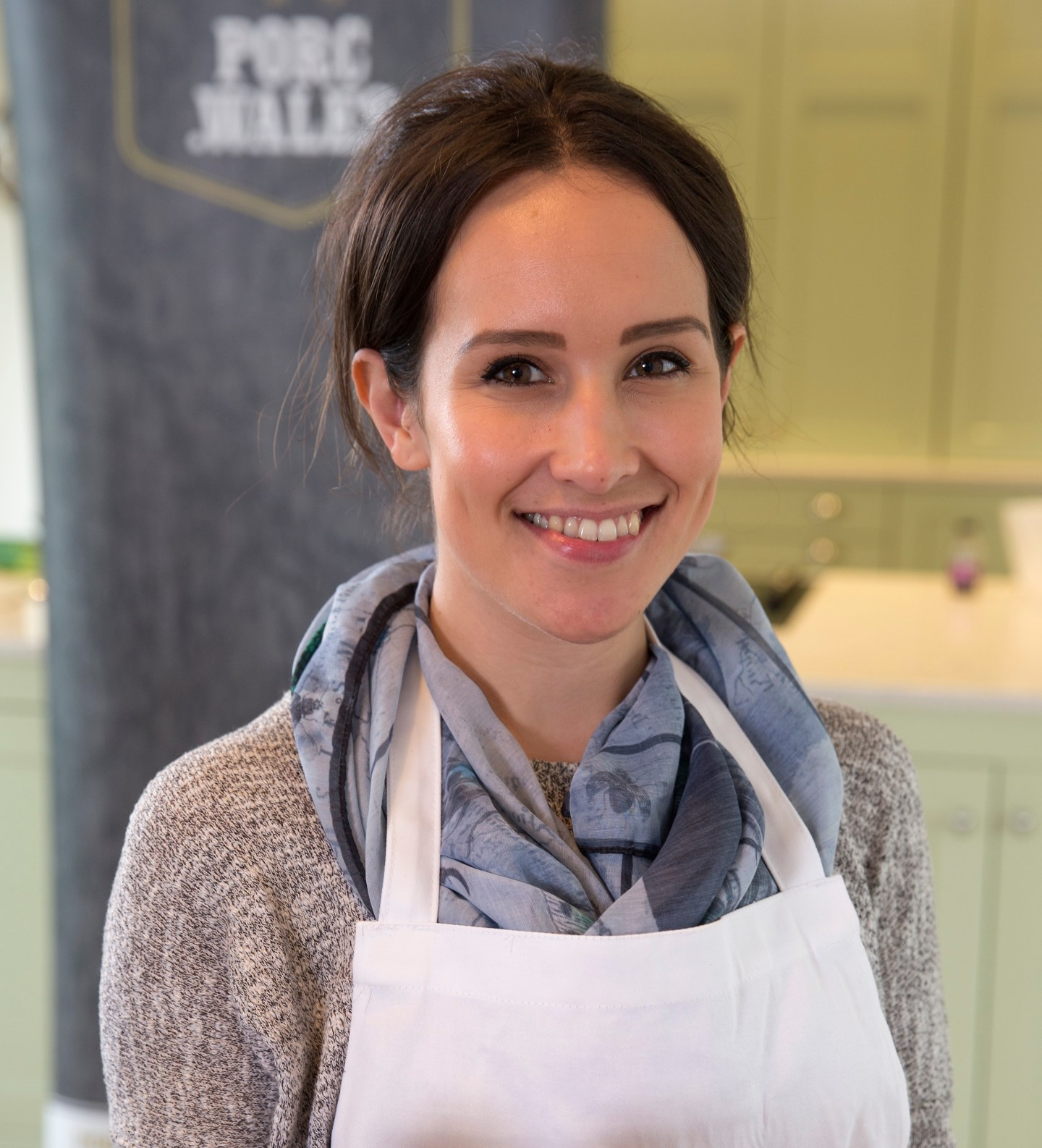 Jane Cook (aka HungryCityHippy)
