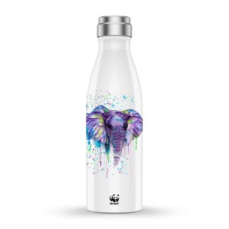 4. The reusable water bottle, £39.99