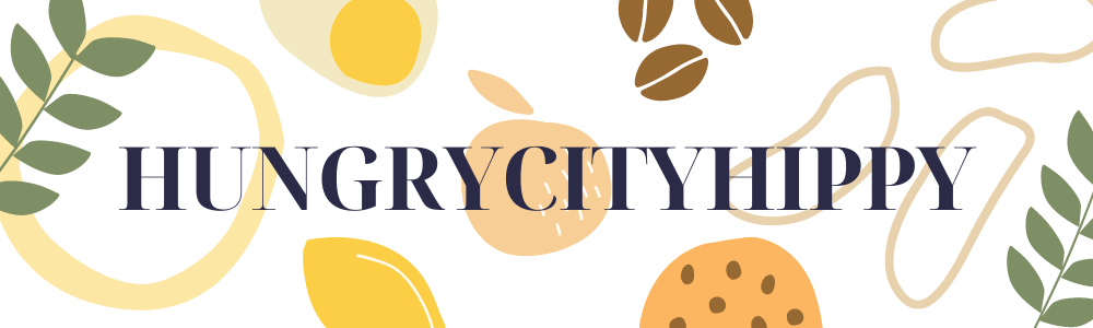 HungryCityHippy