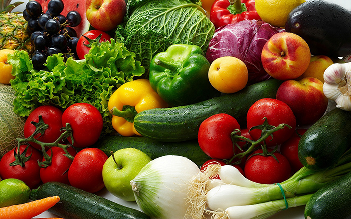 Bigbasket To Source Nearly 80 Percent Of Produce Directly From Farmers