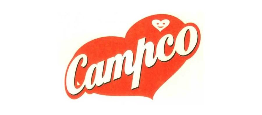 campco1