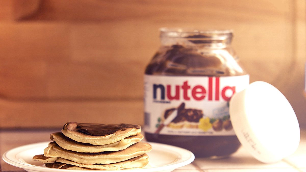 Ferrero Rumoured To Close Deal To Acquire Nestle US