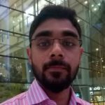 Profile picture of Nishant Maliakel Oommen