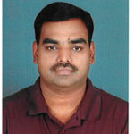 Profile picture of SANKARAKUMAR