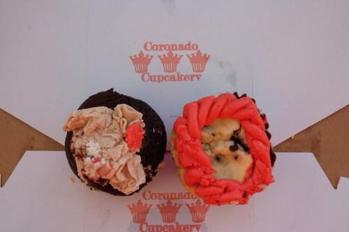 cupcakery.9202