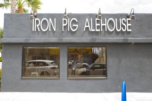 iron.pig.7072