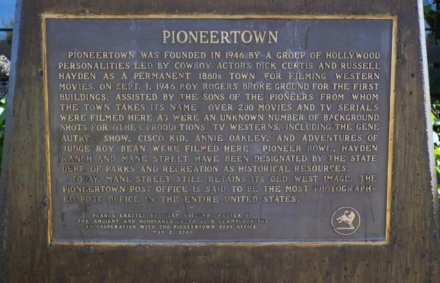 pioneertown.4865