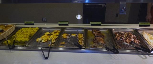 seaside.buffet.2258