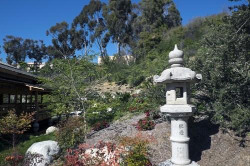 japanese.garden.3681