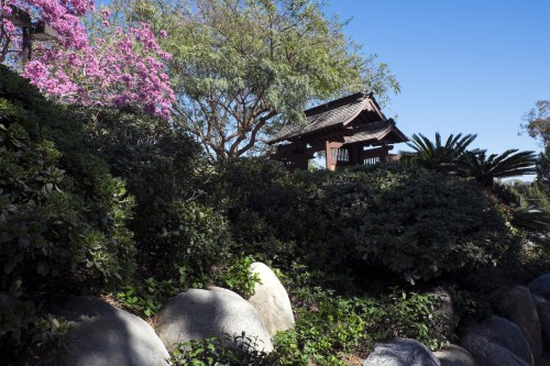 japanese.garden.3698