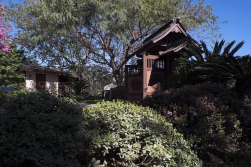 japanese.garden.3701