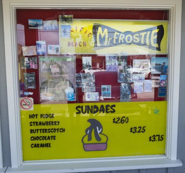 mr.frostie.4266