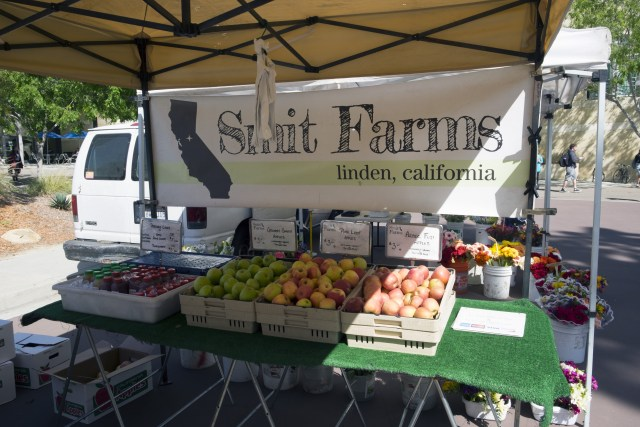 ucsd.farmers.market.4899