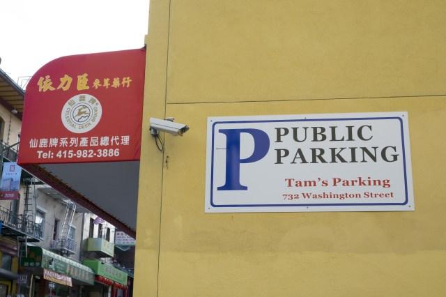 parking.9777