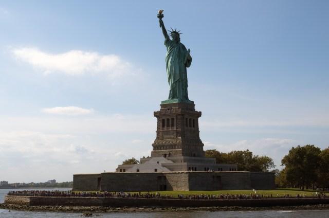 statue-liberty-1549