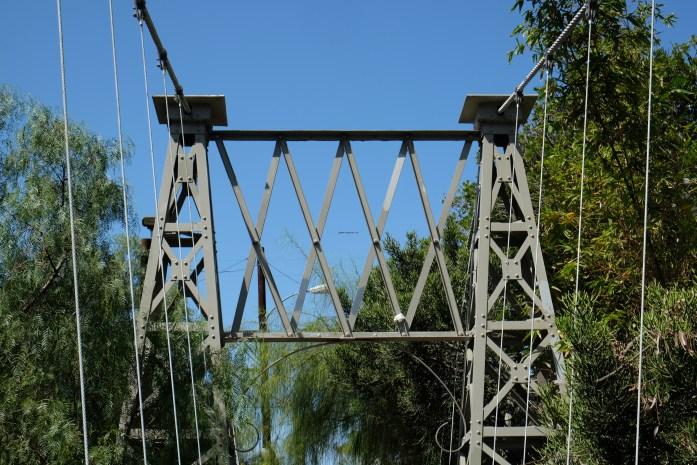 bridge2190