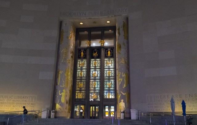 brooklyn-library-2803