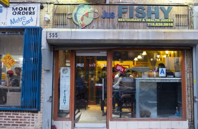 jus-fishy-2792